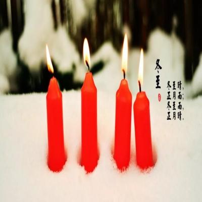 2018冬至祭扫高峰即将来临!